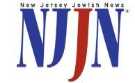 NJJN logo.jpg