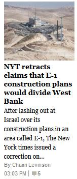 NYT retracts E1.jpg