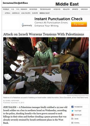 NYTimes.com photo small.jpg