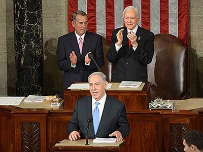 Netanyahu Congress.jpg