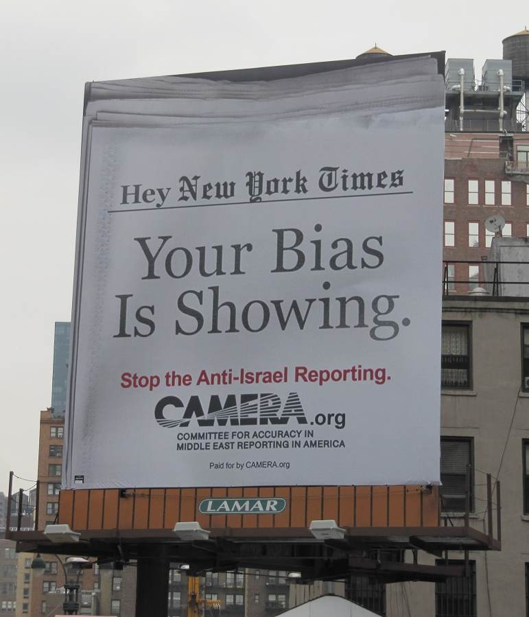 New York Times Billboard Your Bias is Showing 12-14.jpg