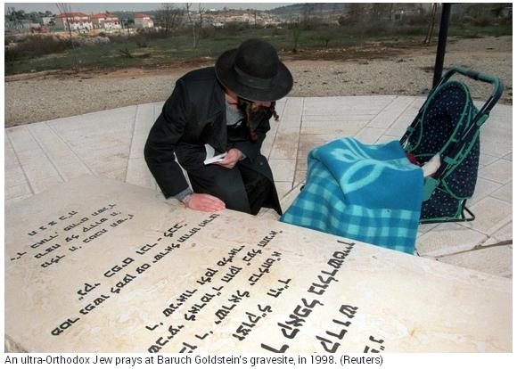 Old Reuters Goldstein Grave Photo.jpg