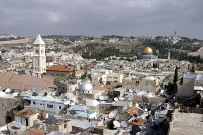 Old_City_(Jerusalem).jpg