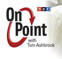 Onpoint.logo.with.Ash.jpg