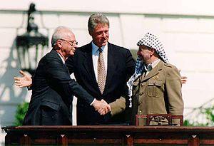 Oslo handshake.jpg