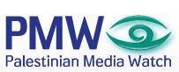 PMW.Fayyad.logo.jpg