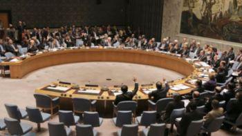 Palestine-UN.sm.jpg