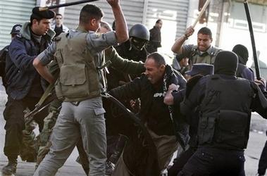 Palestinian police 2.jpg