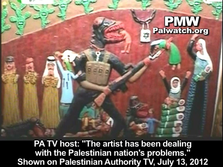 Palestinian_art_israel_as_ogre.jpg