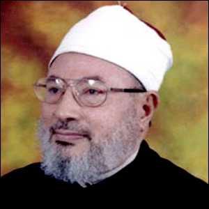 Qaradawi jazeera.jpg