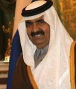 Qatar.Emir.Thani.png