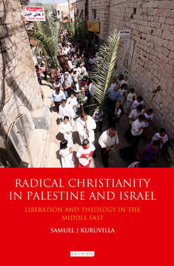 Radical Christianity in Palestine and Israel.jpg