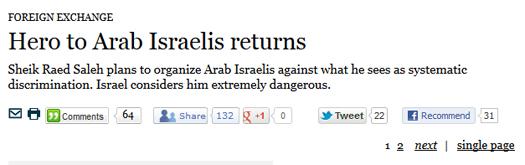 Raed Salah corrected latimes.com.jpg