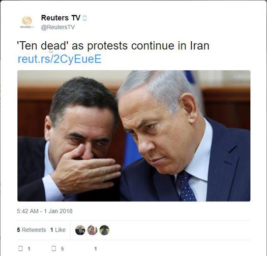 Reuters 10dead Iran.jpg