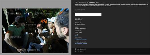 Reuters Dabag Gaza 2.jpg