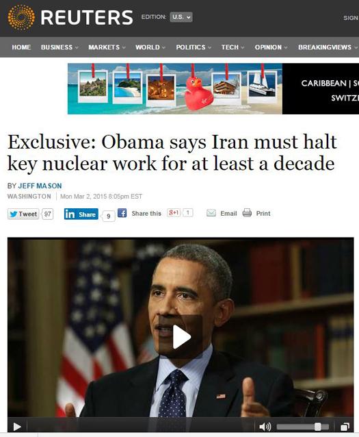 Reuters Obama decade.JPG