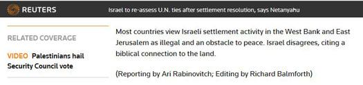 Reuters biblical claim.jpg