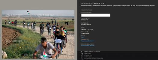 Reuters bikemarathon2.jpg