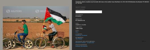 Reuters bikemarathon3.jpg