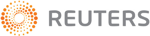 Reuters_logo.jpg