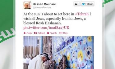 Rouhani Tweet 2.jpg