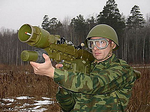 SA-24.jpg
