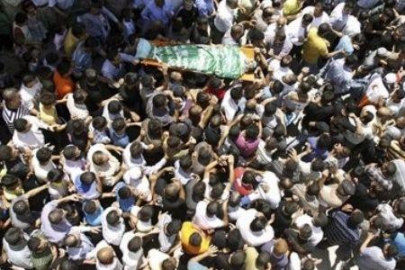 Sarhan funeral.jpg