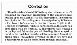 Shawamreh correction.jpg