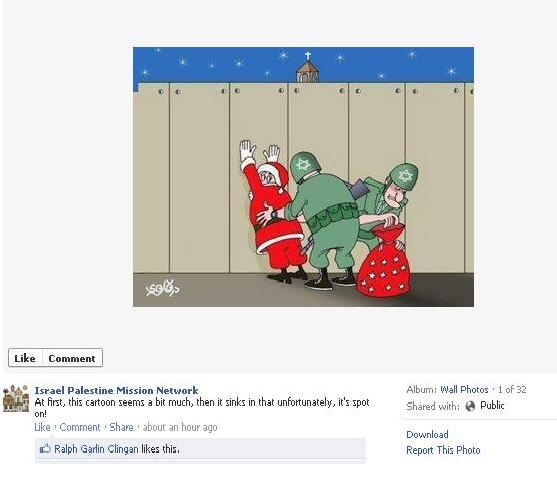Small IPMN Photo of Santa Being Frisked.JPG