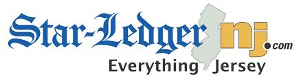 Star.Ledger.logo.png