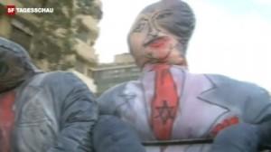 Suleiman effigy.jpg