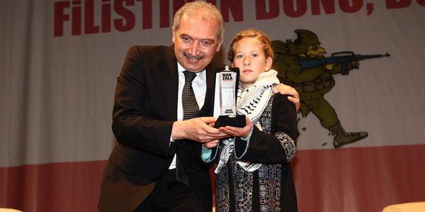 Tamimi award Istanbul.png
