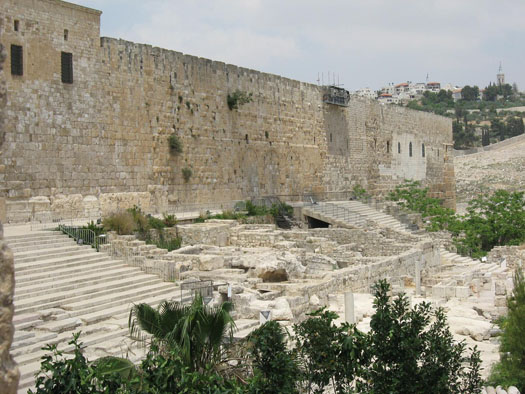 Temple_Mount_southern.jpg