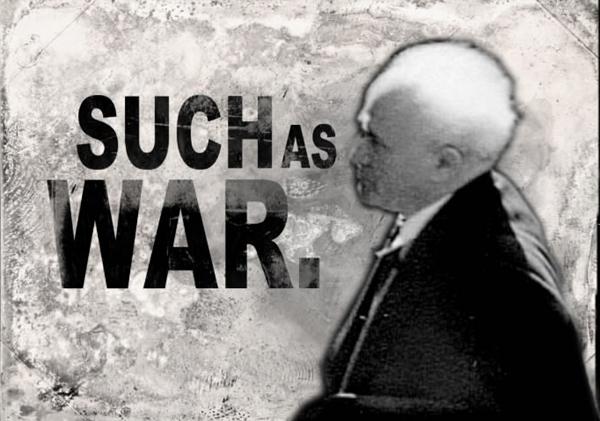 Third Ben Gurion.jpg