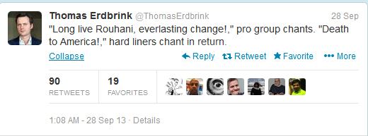 Thomas Erdbrink (ThomasErdbrink) on Twitter copy.jpg