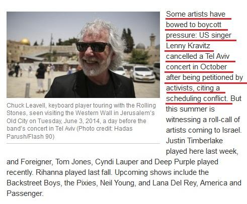 Times of Israel Kravitz.jpg