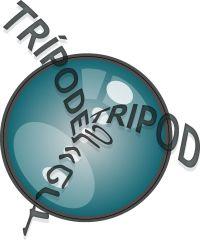 Tripod Logo.sm.jpg