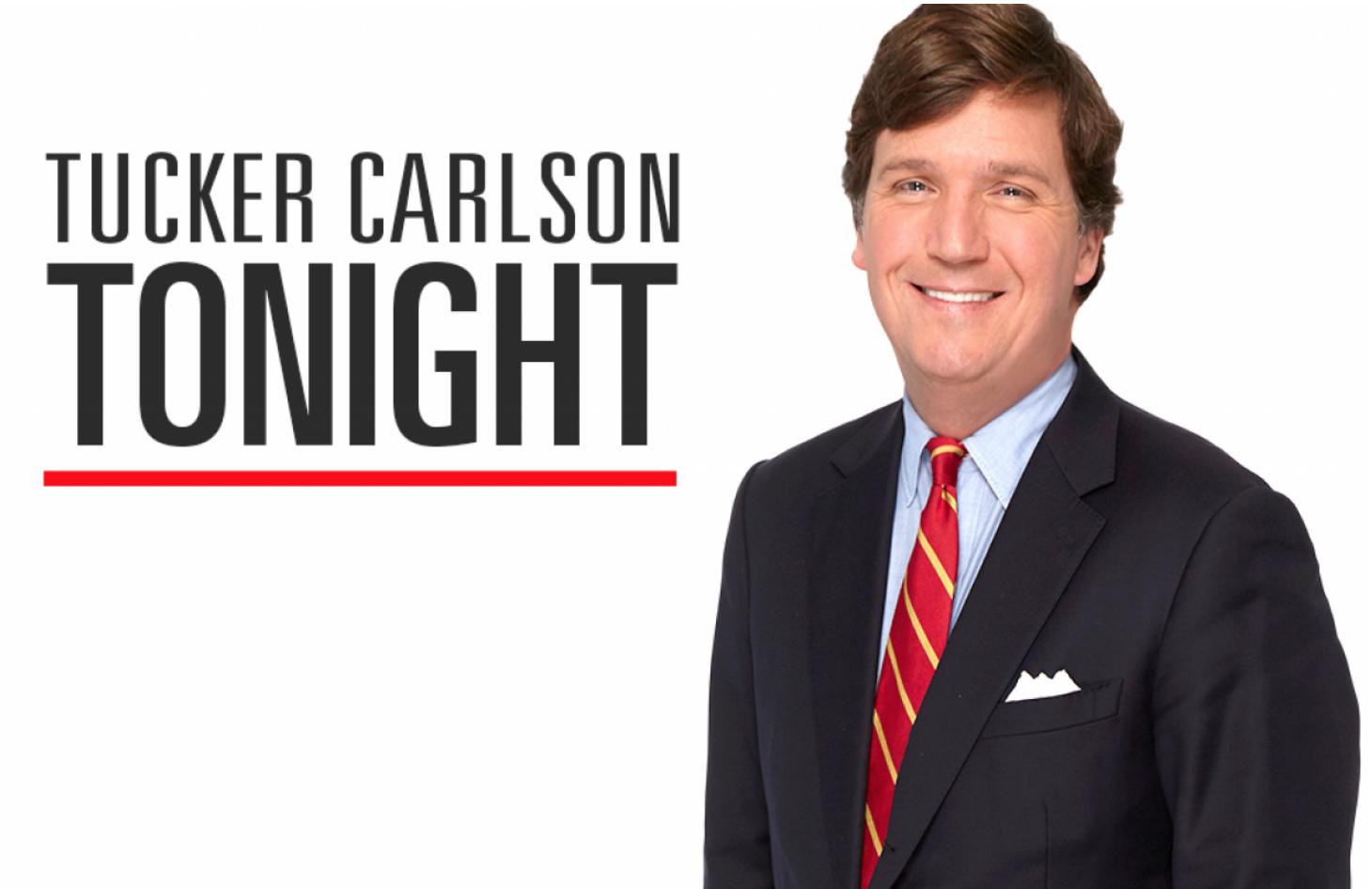 Tucker Carlson.png