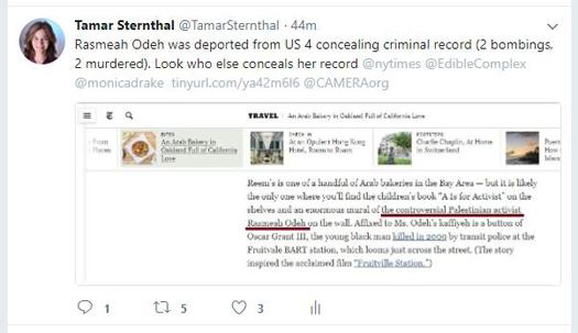 Tweet nytconceals Odeh.jpg