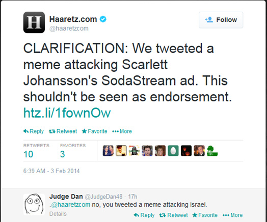 Twitter clarification Sodastream.jpg