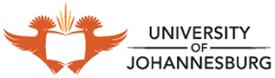 UJ_Logo.jpg