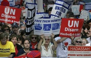 UN rally.jpg