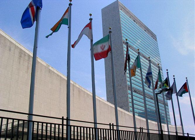 UN-HQ-flags.jpg