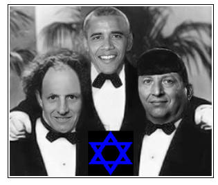 VNN Image Three Stooges copy.jpg
