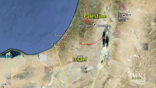WSJ map.jpg