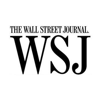 WSJ-Logo.jpg