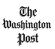 Washington Post logo.jpg