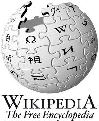 Wiki logo.jpg