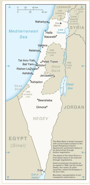 World Factbook Golan.jpg