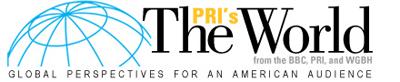 World PRI logo.png